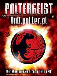 dnd.polter.pl