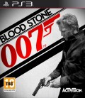 007-Blood-Stone-n29524.jpg