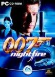 007-James-Bond-NightFire-n16870.jpg