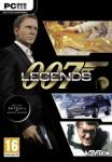 007-Legends-n36483.jpg