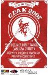 10-Gdanskie-Spotkania-Komiksowe-GDAK-n12