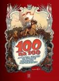 100-na-100-Antologia-komiksu-na-stulecie