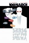 100-naboi-10-Szesc-stop-pod-spluwa-n9694