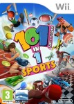 101-in-1-Sports-Party-Megamix-n29554.jpg