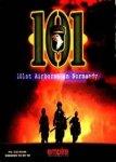 101st-Airborne-In-Normandy-n16871.jpg