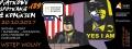 109-Piatkowe-Spotkanie-z-Komiksem-Batman