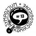 13. Sympozjum Komiksologiczne