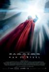 13 minut z nowym Supermanem