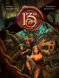 13th-Age-Core-Book-n39448.jpg