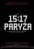 1517-do-Paryza-n47694.jpg