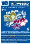 18-Miedzynarodowy-Festiwal-Komiksu-n7669