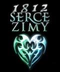 1812-Serce-Zimy-n32529.jpg