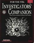 1920s-Investigators-Companion-Vol-2-n258
