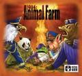 1984-Animal-Farm-n37161.jpg