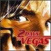 2-Days-to-Vegas-n20504.jpg