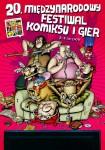 20-Miedzynarodowy-Festiwal-Komiksu-i-Gie