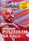 20. numer Literadaru