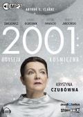 2001-Odyseja-kosmiczna-audiobook-n45639.