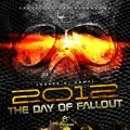 2012-The-Day-of-Fallout-n28671.jpg