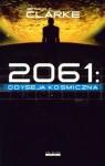 2061-Odyseja-kosmiczna-n30243.jpg