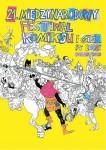 21-Miedzynarodowy-Festiwal-Komiksu-i-Gie