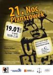 21-Noc-Gier-Planszowych-n36987.jpg