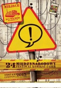 24-Miedzynarodowy-Festiwal-Komiksu-i-Gie