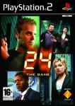 24-The-Game-n28525.jpg