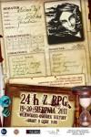 24h-z-RPG-sierpien-n31831.jpg