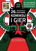 26-Miedzynarodowy-Festiwal-Komiksu-i-Gie