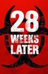 28-tygodni-pozniej-28-Weeks-Later-n7945.