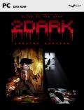 2Dark-n45677.jpg