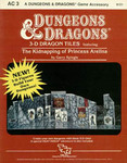 3-D-Dragon-Tiles-Featuring-The-Kidnappin