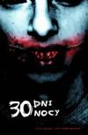 30-dni-nocy-n22343.jpg