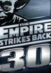30 lat Imperium: Probot