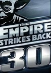 30 lat Imperium: jak powstawał komiks