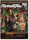 350 numer Nowej Fantastyki w sprzedaży