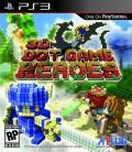 3D-Dot-Game-Heroes-n29588.jpg