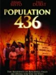 436-mieszkancow-Population-436-n6311.jpg