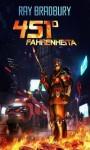 451° Fahrenheita - Ray Bradbury