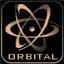 47 aktualizacja Orbitala