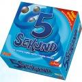 5 Sekund – Edycja Specjalna