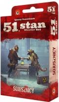 51-Stan-Master-Set--Sojusznicy-n49867.jp