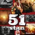51-Stan-Master-Set-n44533.jpg