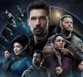 6. sezon Expanse nadciąga na nowym zwiastunie