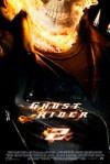60 nowych kadrów z Ghost Ridera