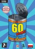 60-seconds-n43730.jpg