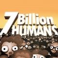 7-Billion-Humans-n48812.jpg