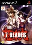 7-Blades-n27614.jpg