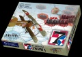 7-W-obronie-Lwowa-n43609.jpg